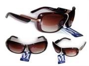 Солнцезащитные очки. Огромный выбор моделей от разных производителей.